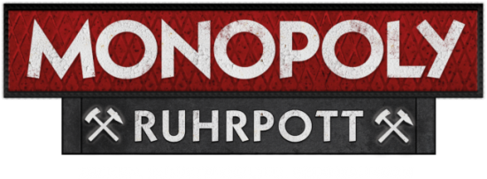 logo_rough_v1